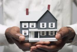Где дешевле ипотечное страхование, как сэкономить при его оформлении?