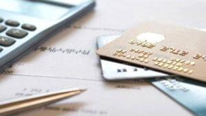 Заявление о возврате суммы излишне уплаченного (взысканного