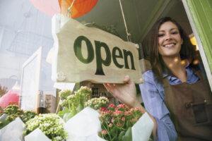 Нюансы получения кредита для открытия бизнеса с нуля