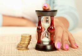 Как осуществляется досрочное погашение кредита при аннуитетных платежах?