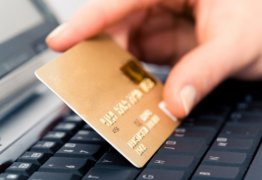 О микрозаймах на карту в микрокредитной организации без процентов