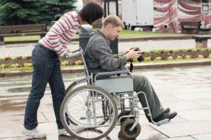 Льготы опекунам детей инвалидов