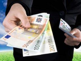 кредит на бизнес по франчайзинговому договору