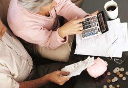 Какие банки дают кредит неработающим пенсионерам — подробный разбор вопроса с уточнением всевозможных тонкостей оформления займа