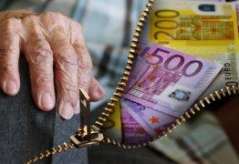 Пенсионное страхование в Сбербанке — какие есть преимущества и недостатки, отзывы и условия