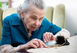 При каких условиях оформляется кредит для неработающих пенсионеров в Сбербанке?