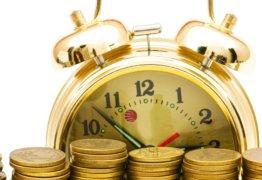 Как происходит досрочное погашение кредита, правильное ведение процедуры заемщиком