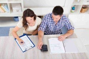 условия страхования ипотеки