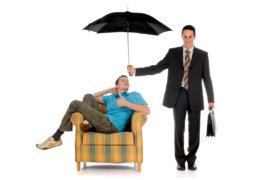 Страхование гражданской ответственности владельцев квартиры — советы и порядок процедуры