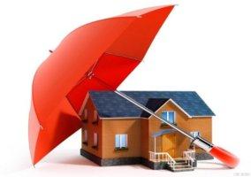 Что такое ипотечное страхование