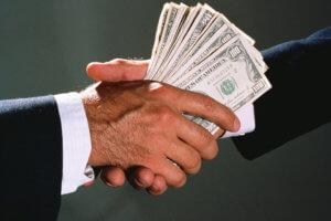 кредиты и займы