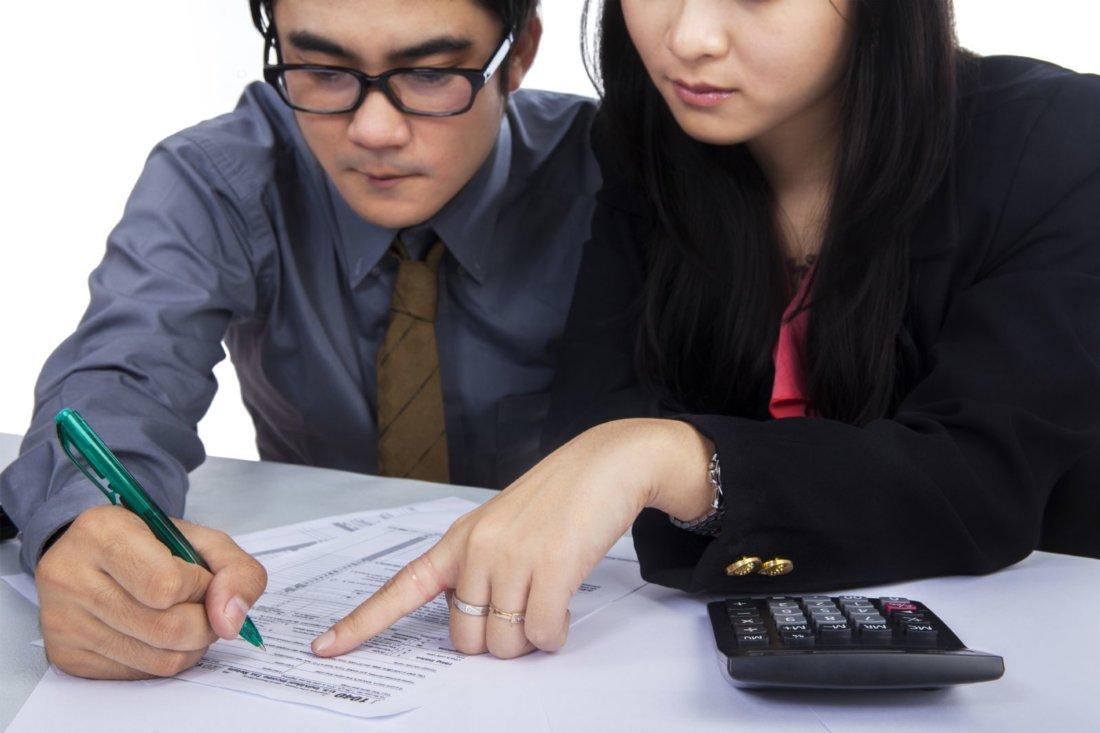 Когда подавать налоговую декларацию и как правильно провести процедуру