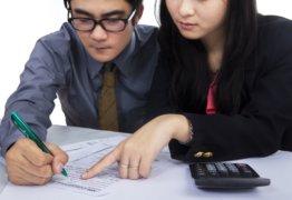 Когда подавать налоговую декларацию, куда сдавать документы и чем опасна просрочка регламентированных сроков – разбираемся