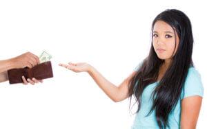 Требования к кредитной истории в МФО