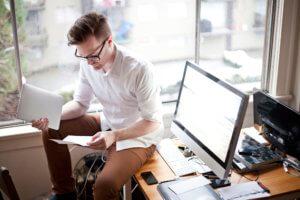 перечень требований для открытия малого бизнеса с нуля