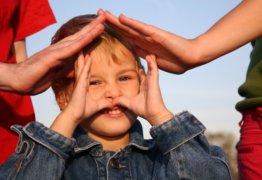 Страхование жизни и здоровья ребенка-спортсмена — сущность процедуры, порядок ее проведения и особенности
