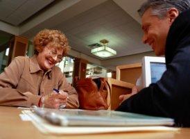 есть ли шанс взять кредит в банке у пенсионера, которому уже исполнилось 75 лет