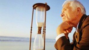 модель пенсионного страхования в РФ