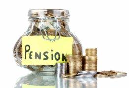 Обязательное пенсионное страхование — что это такое, тонкости начисления, порядок выплат