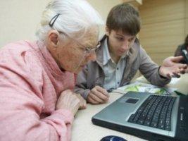 что делать если банки отказывают пенсионеру в кредитовании?