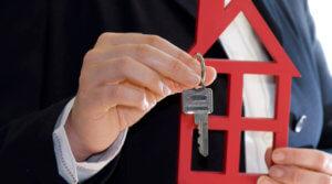Страхование гражданской ответственности владельцев квартиры через интернет