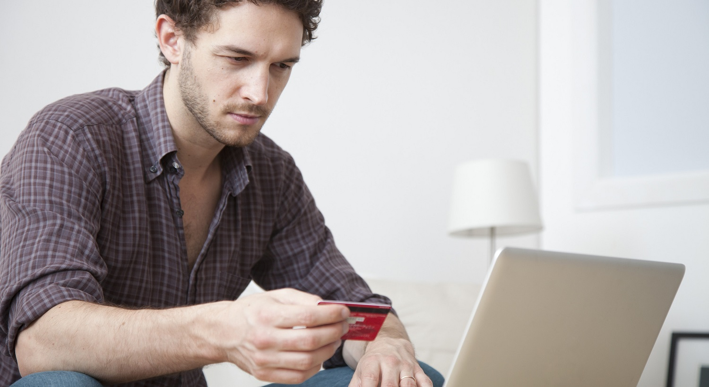 Срочный микрозайм без проверки кредитной истории — способы получения и погашения займов в самых популярных микрофинансовых организациях