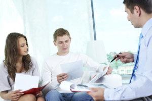 Как рассчитать сумму страхования заемщика от несчастных случаев