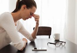 Как списать долги по кредитам физических лиц — процедура частичного и полного списания