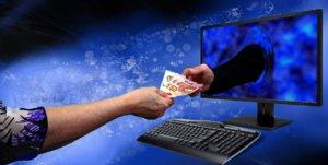 погашение кредита через сбербанк онлайн