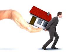 Ипотека с господдержкой — что это значит, главные преимущества и недостатки