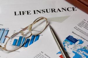 преимущества страхования жизни и здоровья