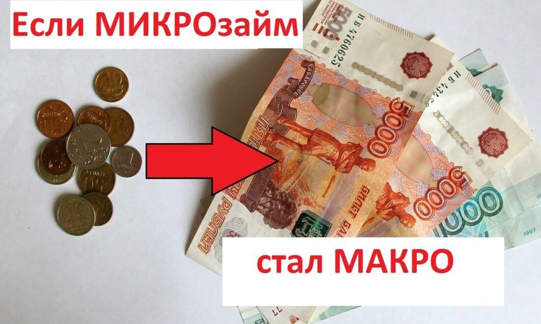 Что будет если не платить микрозаймы, как должникам общаться с коллекторами и МФО