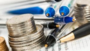 Преимущества рефинансирования
