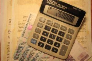 Социальные налоговые вычеты