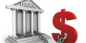 срок давности долгов по кредиту