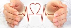 страхование жизни и здоровья заемщика при получении кредита