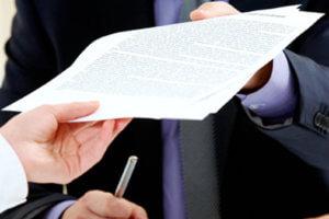 Как заполнить налоговую декларацию 3 НДФЛ