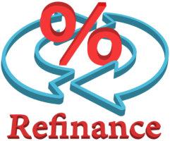 Какие банки предлагают услуги рефинансирования