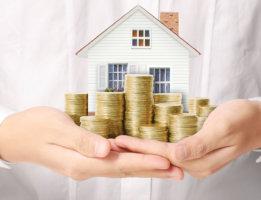 Особенности возврата займа при досрочном погашении кредита