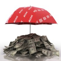 тарифы на страхование имущества юридических лиц