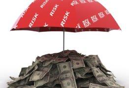 Тарифы на страхование имущества юридических лиц, его особенности и порядок оформления в РФ