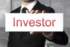 кредит на открытие бизнеса у частных инвесторов