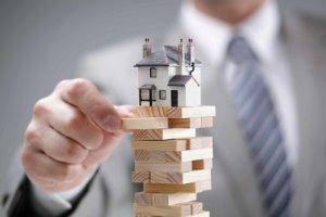 стоимость ипотечного кредитования