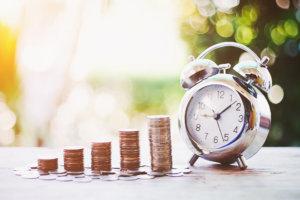Изображение - Как быстрее и выгоднее погасить ипотеку эффективные способы, источники денежных средств shutterstock_573730084-300x200