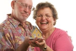 Тонкости кредитования пенсионеров