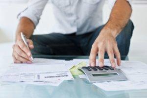 погашение задолженности раньше назначенного срока