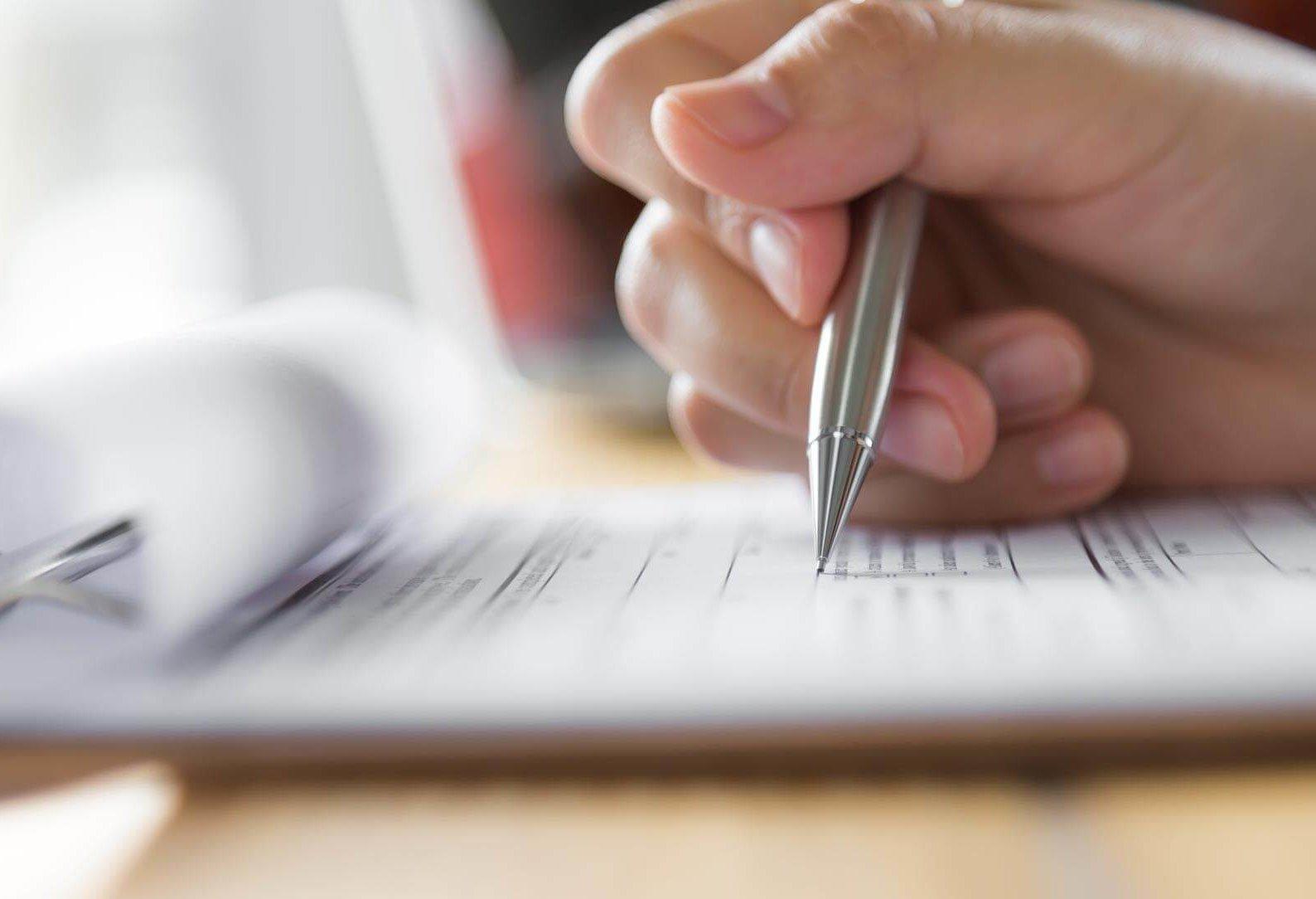 Каковы сроки сдачи налоговой декларации по транспортному налогу — рекомендации по оформлению
