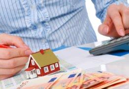 Стоимость страхования имущества физических лиц — от чего зависят тарифы?