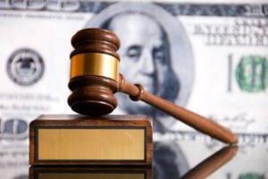 Образец прошения об отмене судебного приказа о взыскании задолженности