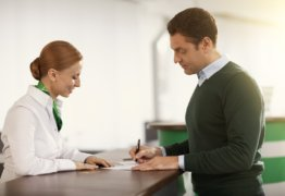 Условия страхования жизни и здоровья, пакеты и программы в Сбербанке